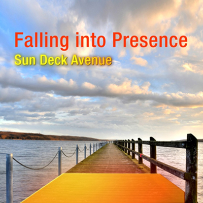 Falling into Presence – Song Cover